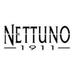 NETTUNO 1911