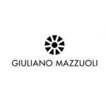 Guiliano Mazzuoli