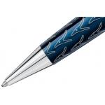 Bolígrafos