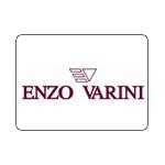 Enzo Varini