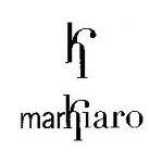 Markiaro