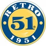 Retro 51