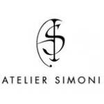 Ateliers Simoni