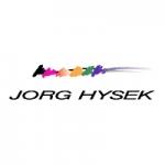 JORG HYSEK