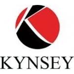 KYNSEY