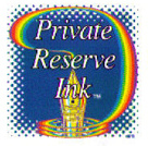 private-reserve