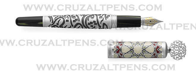 Montegrappa-Calligraphy-4
