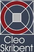 Cleo Skribent