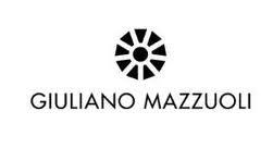 Giuliano Mazzuoli