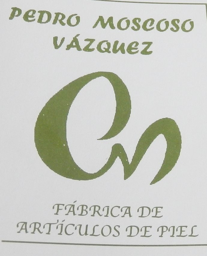 Pedro Moscoso Vazquez