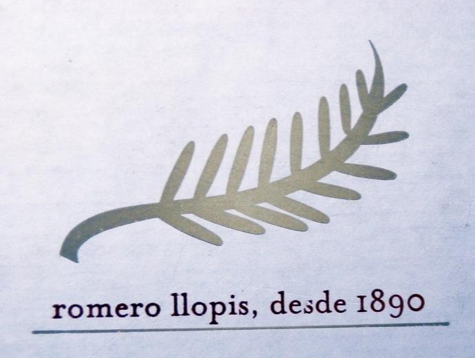Romero LLopis