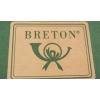 Bretón